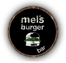 Mels Burger Bar