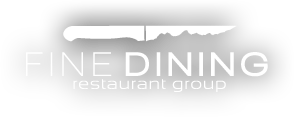 Fine Dining Restaurant Group