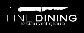 Fine Dining Restaurant Group