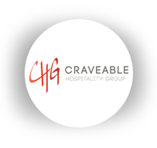 Craveable Hospitality Group