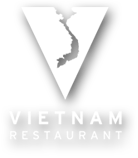 Vietnam Restaurants