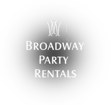 Broadway Party Rentals