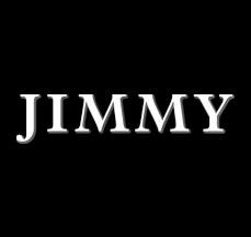 Jimmy Soho