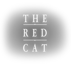 Red Cat Restaurants