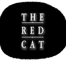 Red Cat Restaurants