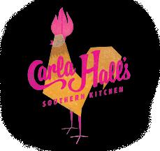 Carla Hall Southern Kitchen