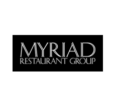 Myriad Restaurant Group