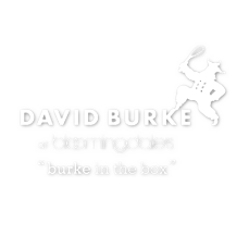 Burke in the Box