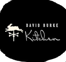 David Burke Kitchen