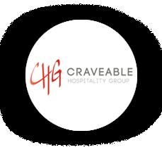 Craveable Hospitality Group