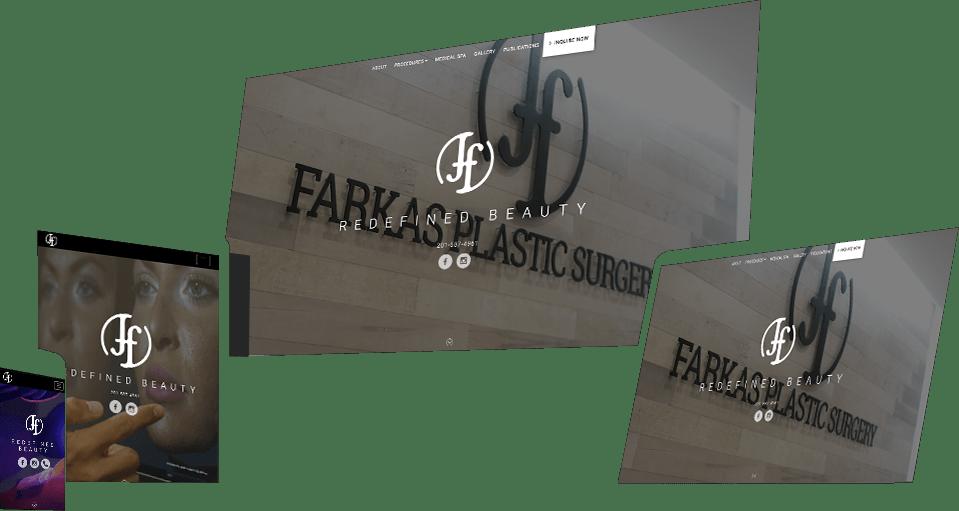 Farkas Plastic Surgery